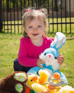 03252016 RM Easter Egg Hunt Photography