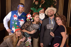 12052015 Spawglass Christmas Party-28