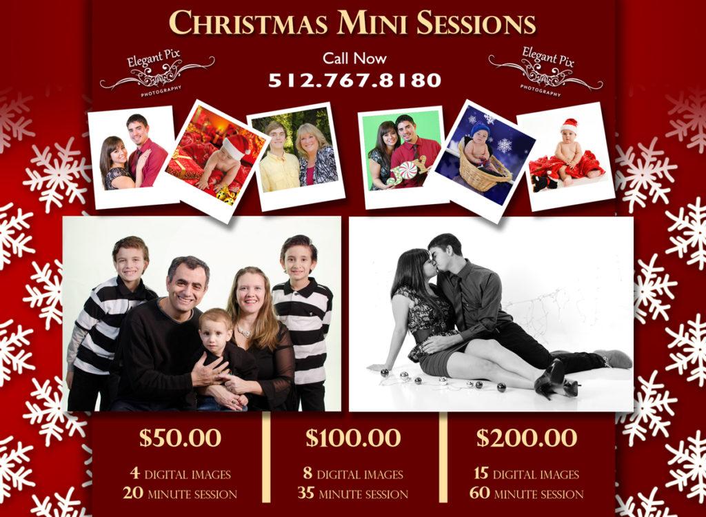 Christmas-Mini-Sessions-2014