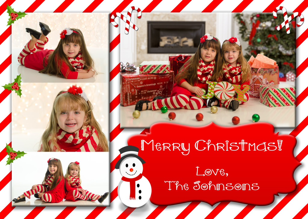 Kristyn-Christmas-Card