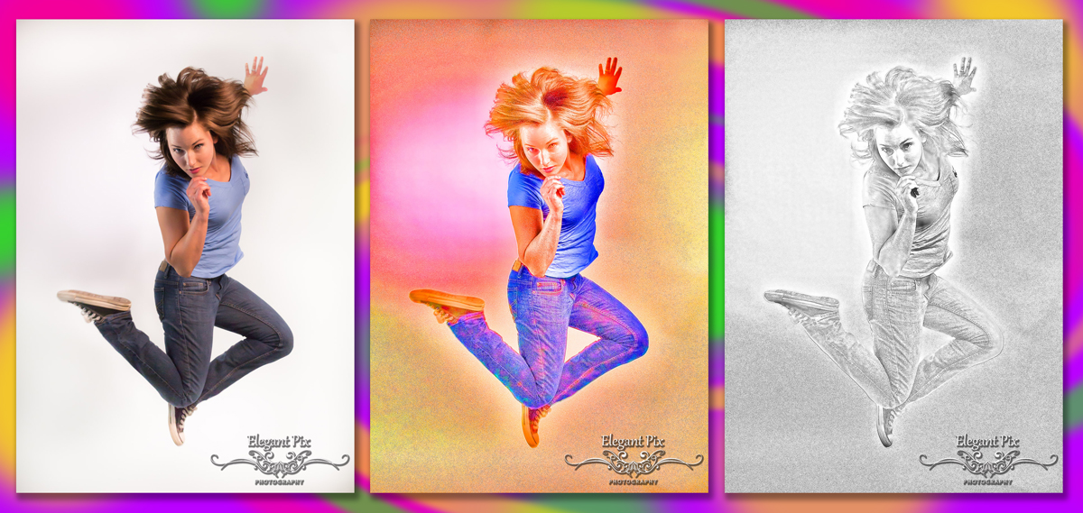 Marci-Jumping-Collage