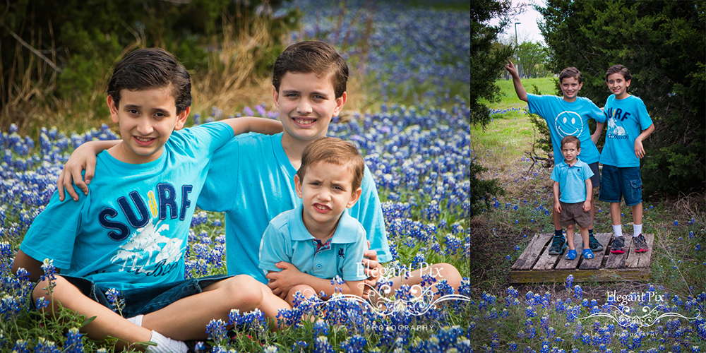 Saieh-Family-Bluebonnets-blog-6