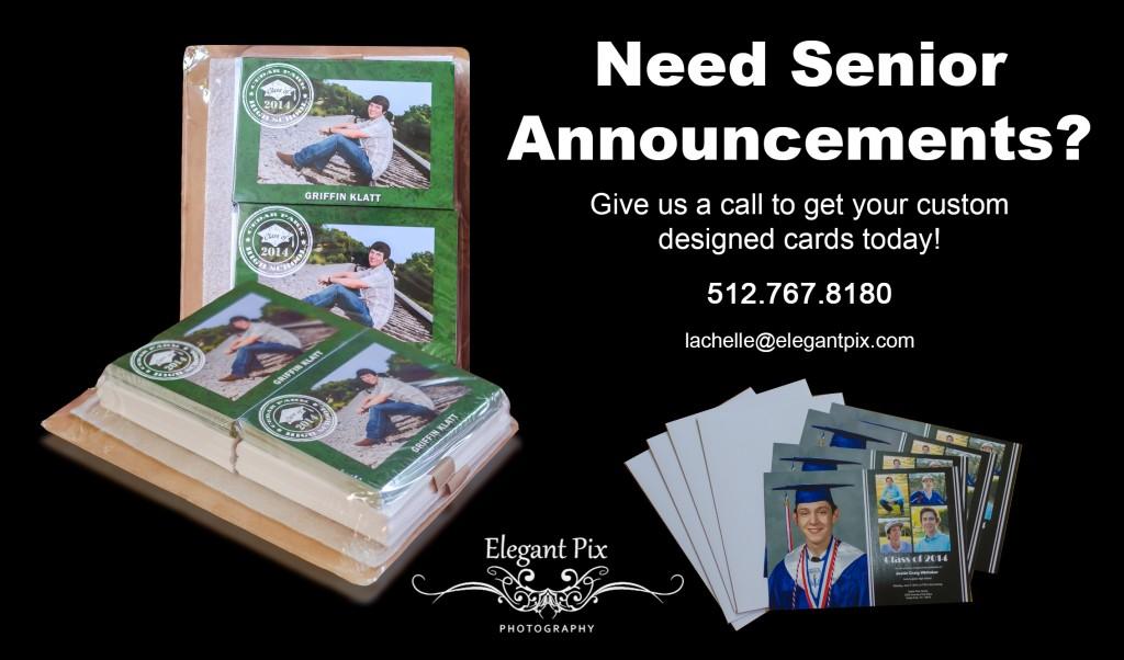 senior-announcement-ad-042914